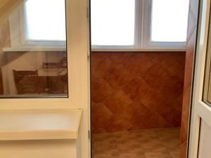Квартира Княжий Затон, 21, Київ, R-29887 - Фото 21
