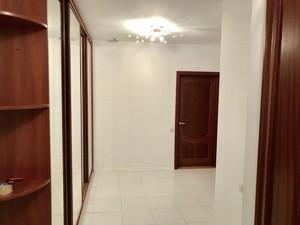 Квартира Княжий Затон, 21, Київ, R-29887 - Фото 20