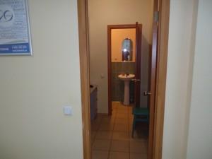 Нежилое помещение, Радунская, Киев, Z-575992 - Фото 7