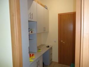 Нежилое помещение, Радунская, Киев, Z-575992 - Фото 6