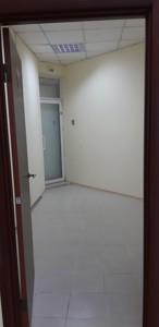 Нежилое помещение, Радунская, Киев, Z-575992 - Фото 8