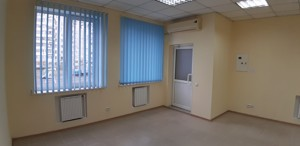 Нежилое помещение, Радунская, Киев, Z-575992 - Фото 2