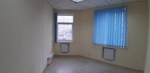 Нежилое помещение, Радунская, Киев, Z-575992 - Фото 3