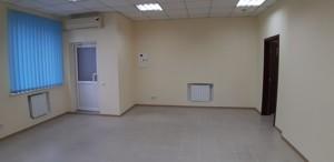 Нежилое помещение, Радунская, Киев, Z-575992 - Фото 4