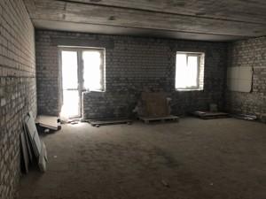 Нежилое помещение, Московская (Жуляны), Киев, R-29787 - Фото3