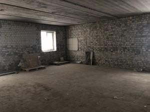 Нежитлове приміщення, Московська (Жуляни), Київ, R-29787 - Фото 4
