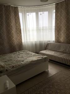 Квартира Малиновского Маршала, 4в, Киев, Z-1764851 - Фото3