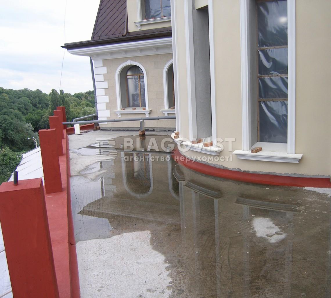 Дом R-24494, Тимирязевская, Киев - Фото 2