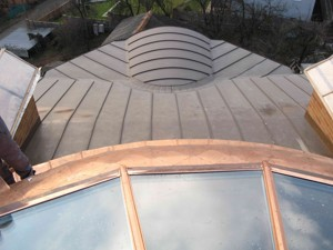 Дом R-24494, Тимирязевская, Киев - Фото 6