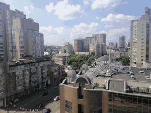 Нежитлове приміщення, Антоновича (Горького), Київ, H-45585 - Фото 7