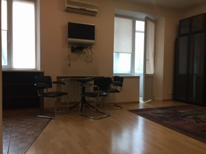 Квартира Лаврская, 4, Киев, A-95504 - Фото 7