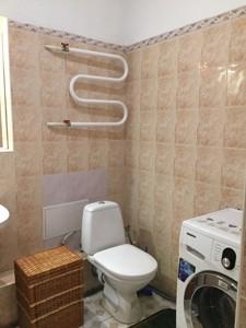 Квартира Лаврская, 4, Киев, A-95504 - Фото 10