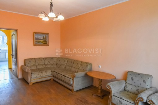 Apartment, R-29910, 9