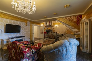 Дом Подгорцы, R-29911 - Фото 5
