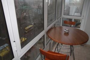 Квартира Мазепи Івана (Січневого Повстання), 9, Київ, B-76869 - Фото 17