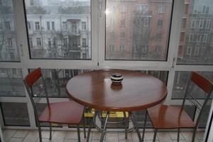 Квартира Мазепи Івана (Січневого Повстання), 9, Київ, B-76869 - Фото 18