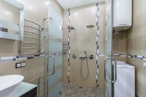 Квартира Банкова, 3, Київ, R-29923 - Фото 13