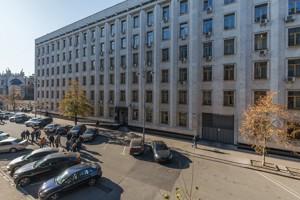 Квартира Банкова, 3, Київ, R-29923 - Фото3