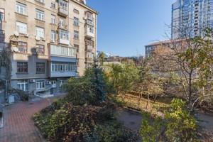 Квартира Банкова, 3, Київ, R-29923 - Фото 19