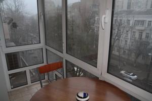 Квартира Мазепи Івана (Січневого Повстання), 9, Київ, B-76869 - Фото 19