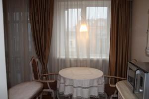 Квартира Мазепи Івана (Січневого Повстання), 9, Київ, B-76869 - Фото 15