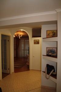 Квартира Мазепи Івана (Січневого Повстання), 9, Київ, B-76869 - Фото 7