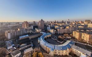 Квартира Коновальця Євгена (Щорса), 32б, Київ, H-45599 - Фото 13