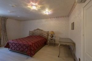 Дом Подгорцы, R-29911 - Фото 22