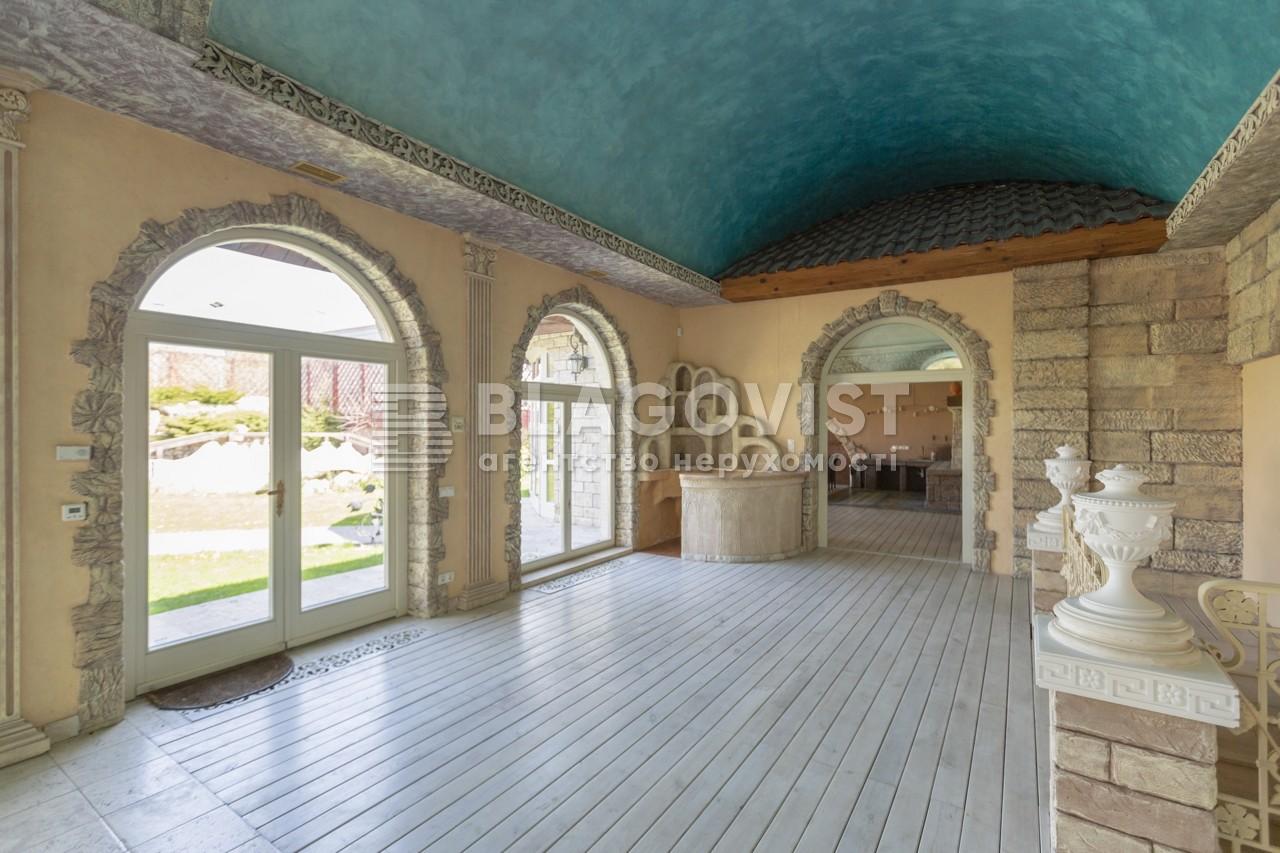 Дом R-29911, Подгорцы - Фото 45