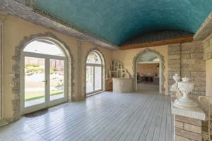 Дом Подгорцы, R-29911 - Фото 45