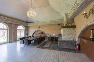 Дом Подгорцы, R-29911 - Фото 46