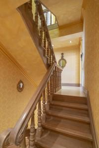 Дом Подгорцы, R-29911 - Фото 52
