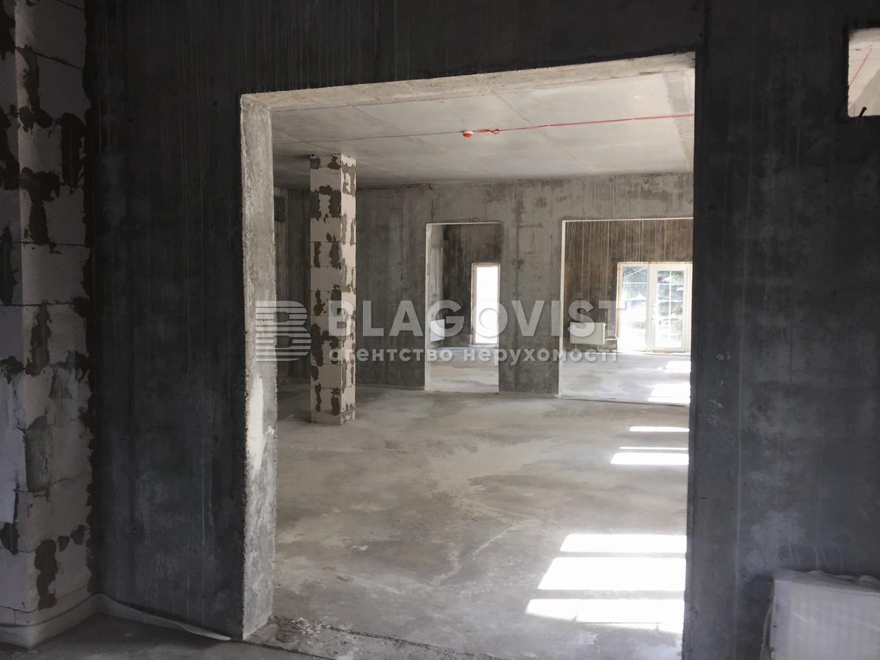 Нежилое помещение, P-26977, Глубочицкая, Киев - Фото 9