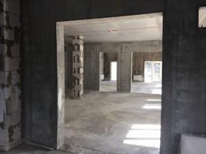 Нежилое помещение, Глубочицкая, Киев, P-26977 - Фото 4