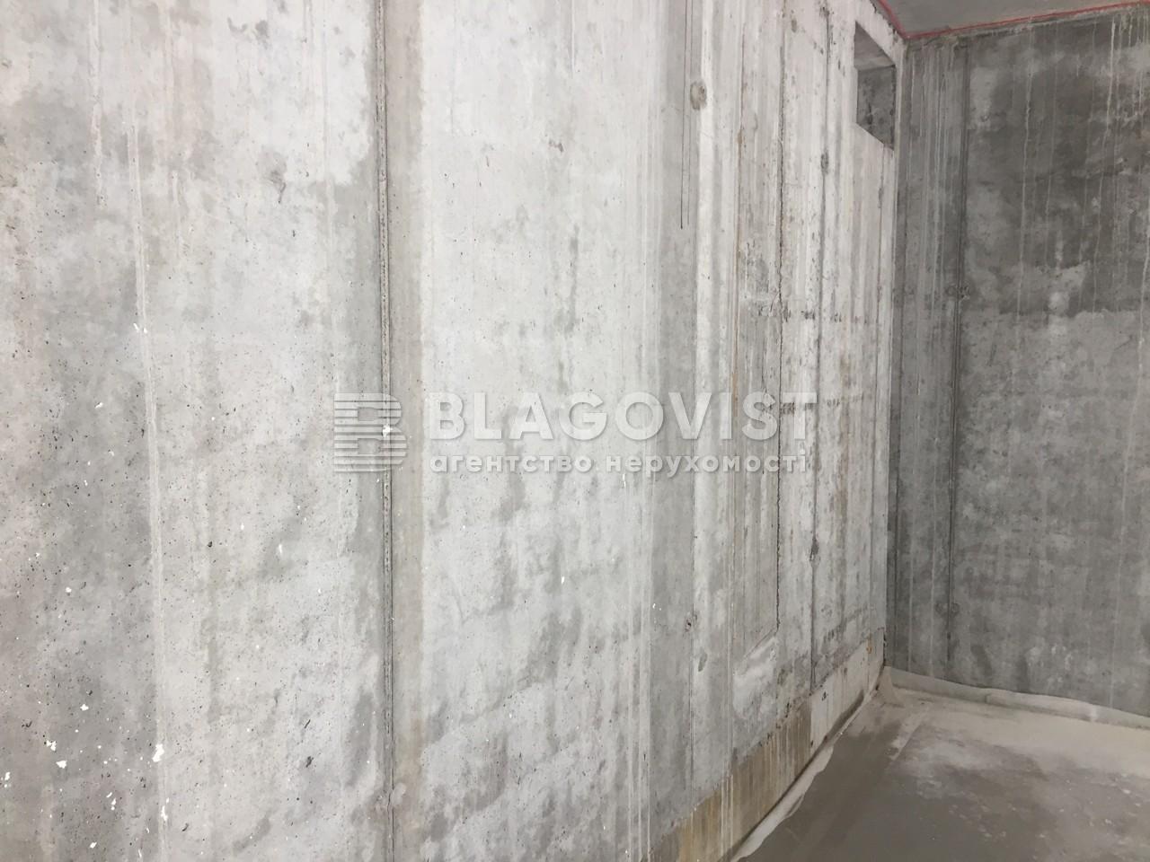 Нежилое помещение, P-26977, Глубочицкая, Киев - Фото 10