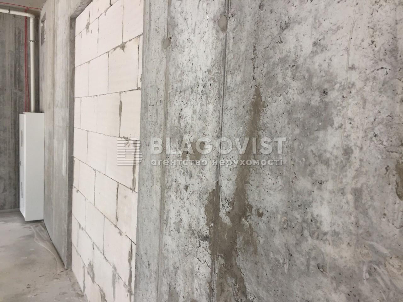 Нежилое помещение, P-26978, Глубочицкая, Киев - Фото 11