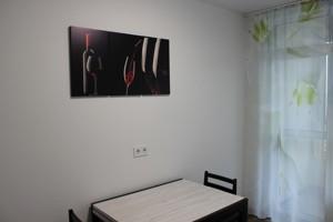 Квартира D-35697, Правды просп., 45а, Киев - Фото 7