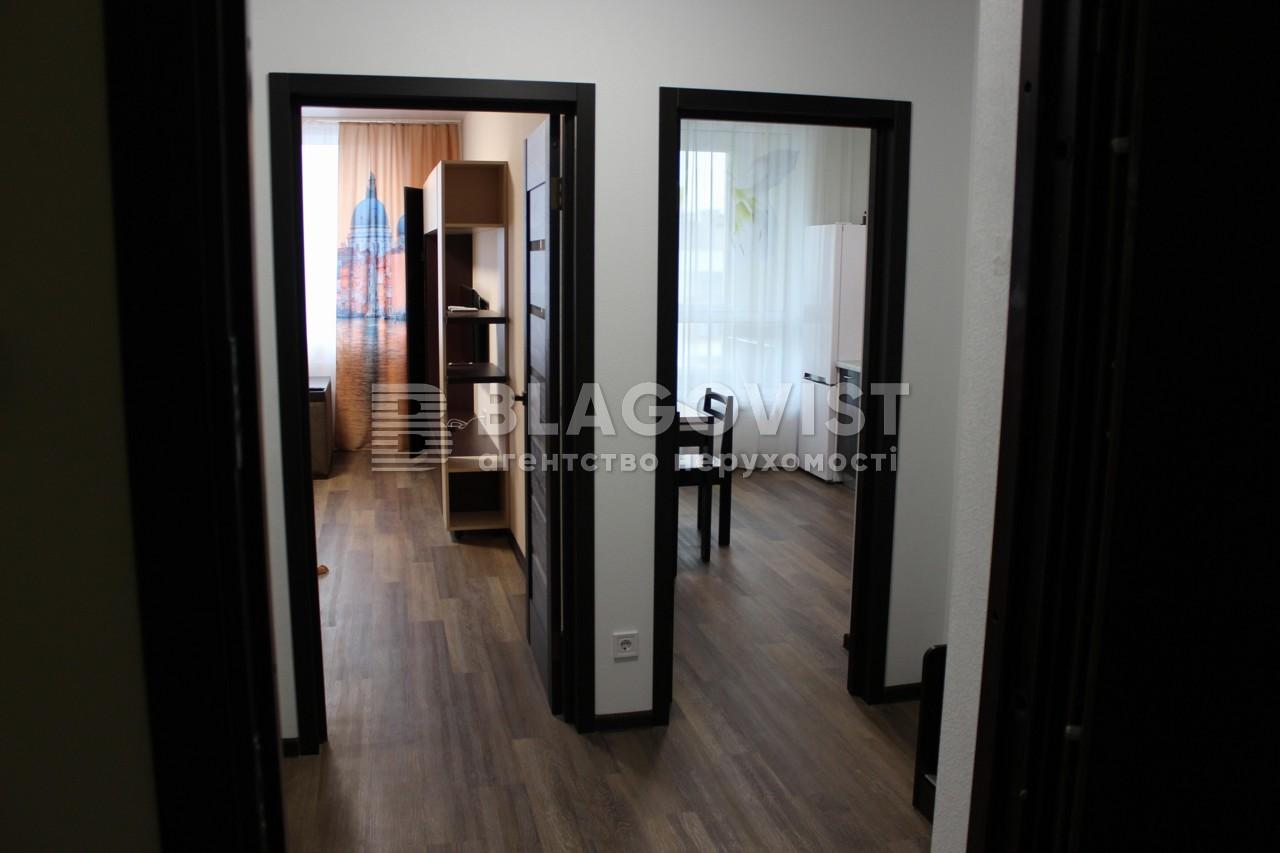 Квартира D-35697, Правды просп., 45а, Киев - Фото 17
