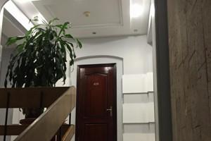 Нежилое помещение, Большая Васильковская, Киев, R-29945 - Фото 6