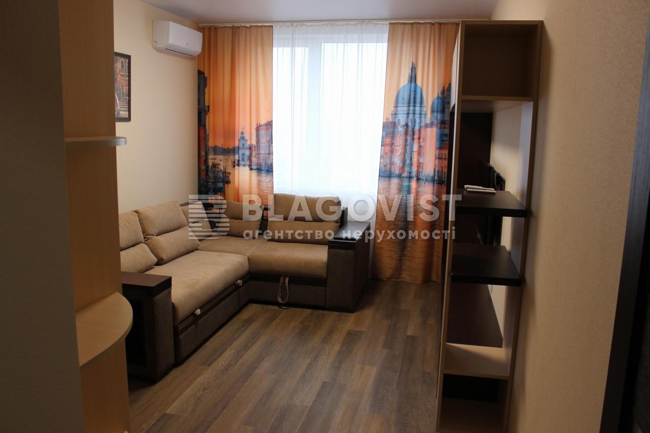 Квартира D-35697, Правды просп., 45а, Киев - Фото 5