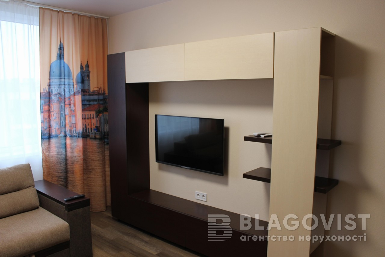Квартира D-35697, Правды просп., 45а, Киев - Фото 6