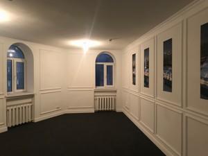 Нежилое помещение, Игоревская, Киев, C-106985 - Фото 7