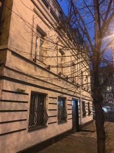 Нежилое помещение, Игоревская, Киев, C-106985 - Фото 9