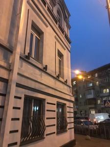 Нежилое помещение, Игоревская, Киев, C-106985 - Фото 10