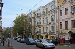 Квартира М.Житомирська, 15, Київ, Z-582627 - Фото 4
