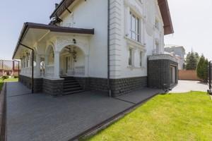 Дом Подгорцы, R-29911 - Фото 58