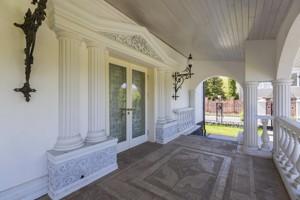 Дом Подгорцы, R-29911 - Фото 61