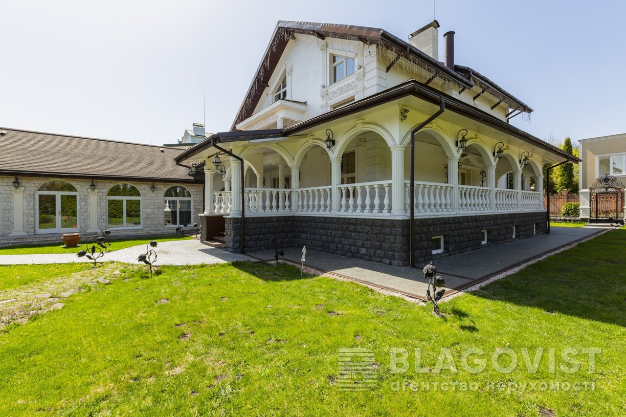 Дом R-29911, Подгорцы - Фото 62