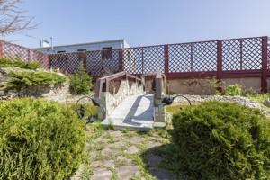 Дом Подгорцы, R-29911 - Фото 67