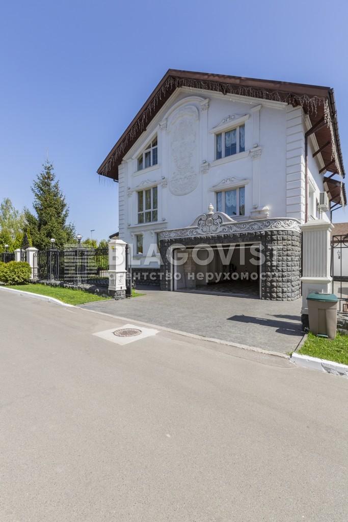 Будинок R-29911, Підгірці - Фото 73